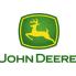 JOHN DEERE (4)