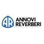 ANNOVI REVERBERI