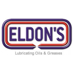 ELDON'S