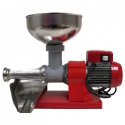 Μηχανές Ντομάτας & Κιμά