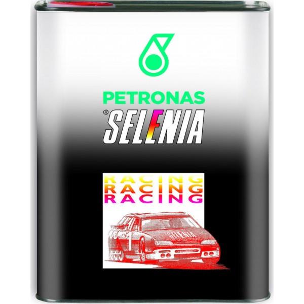 ΛΙΠΑΝΤΙΚΟ SELENIA RACING 10W-60 2LT